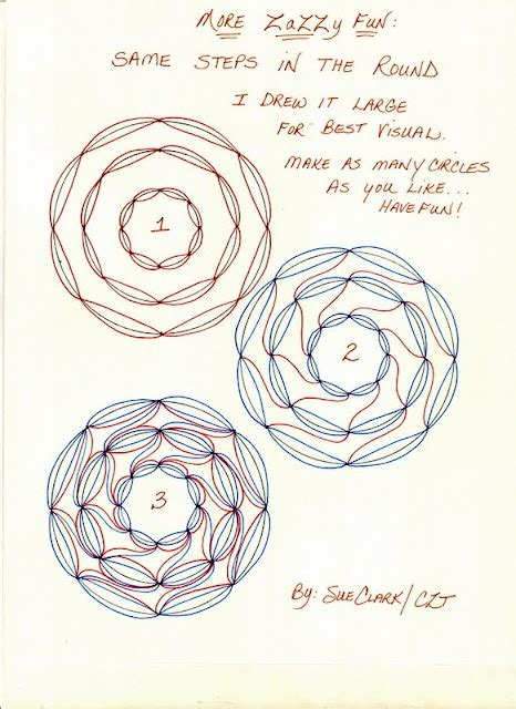 how to draw a tangle doodle part 3 184 best images about zentangle langle ding dong 2 on