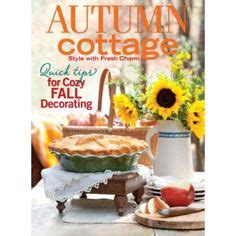 cottage daze books 1000 images about mags favorites on the