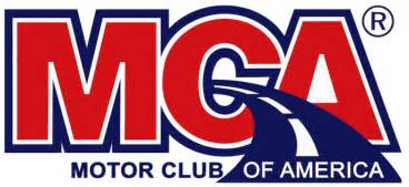 transparent business cards canada why you shouldn t buy motor club of america leads mca