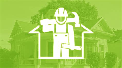 household repairs household repairs you can totally handle yourself