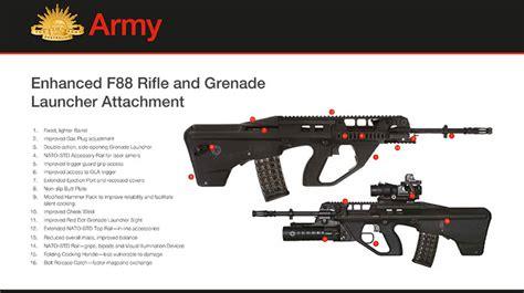 fitzpatrick jeep parts weapons g503 vehicle message forums autos post