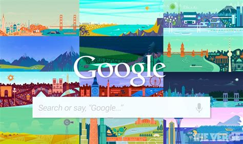 layout google now redesigning google how larry page engineered a beautiful
