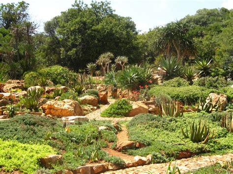 Fit Botanical Gardens by Gauteng S Great Outdoors Gauteng Tourism Authority