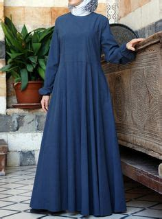 Gamis Katun Rempel Colorful Dotted easy care flared abaya almondine color asked for it and we are happy to oblige finally a