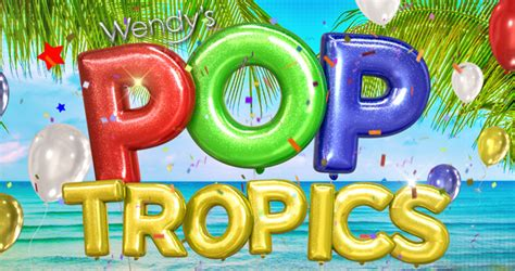 Wendy Williams Giveaway - wendy williams pop tropics giveaway 2018