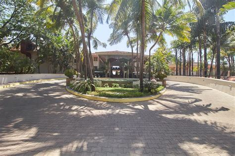 club mahindra goa contact number pin hotel club mahindra varca resort goa on