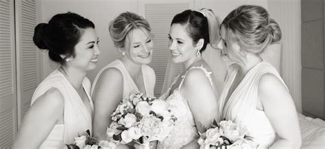 Wedding Hair And Makeup Warwick Qld by Wedding Hair And Makeup Warwick Qld Wedding Hair And