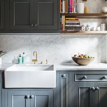 dark gray kitchen cabinets dark gray kitchen cabinets design ideas