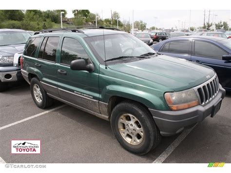 green jeep grand cherokee 100 green jeep grand cherokee jeep grand cherokee
