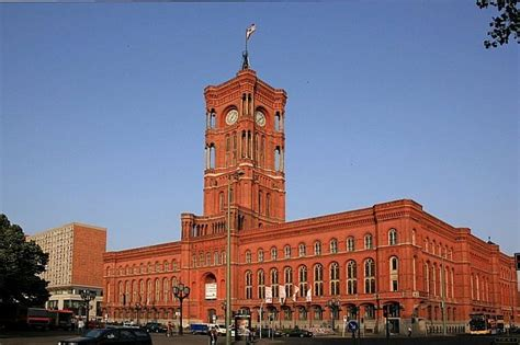 rahaus home berlin rotes rathaus berlin minecraft minecraft project