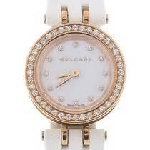 Bvlgari Quartz Crono 1 Jpg bulgari b zero1 all prices for bulgari b zero1 watches