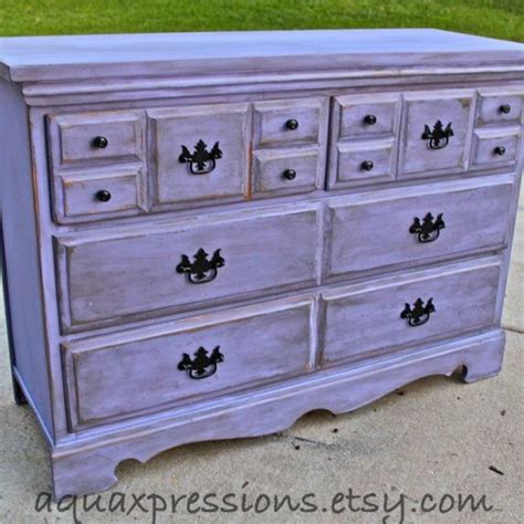purple vintage bedroom lilac purple vintage dresser buffet bedroom furniture