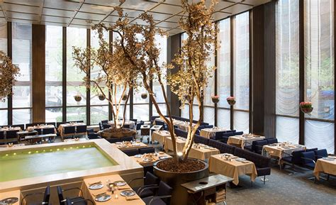 Four Seasons Pool Room by Sneak Peek Of The Four Seasons Auction 2016 07 20