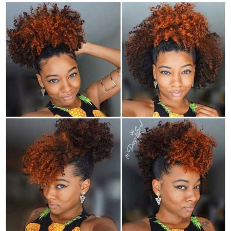 wash and go hairstyles for women best 25 wash n go ideas on pinterest natural hair