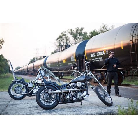 tugboat bobber 2222 best images about z air sea space rail track on
