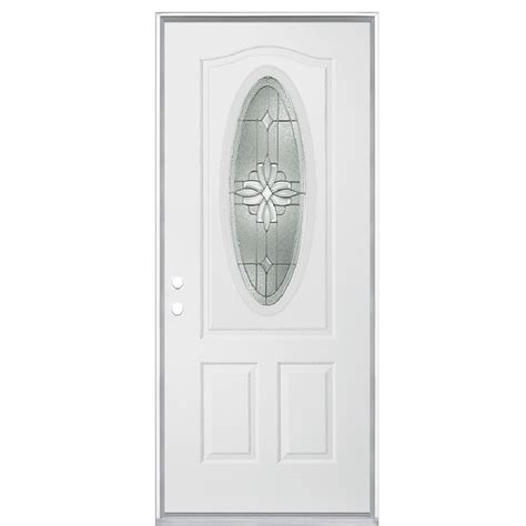Mobile Home Doors At Lowes mobile home doors exterior lowe s images