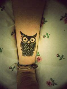 owl tattoo placement owl tattoo inspiration on pinterest owl tattoos owl