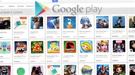Gute Auto Spiele by Android Spiele Installieren Malware Handy Zur 252 Cksetzen