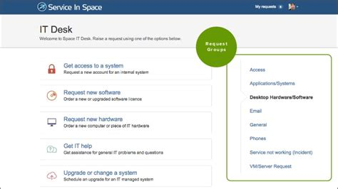 jira service desk knowledge base introducing jira service desk