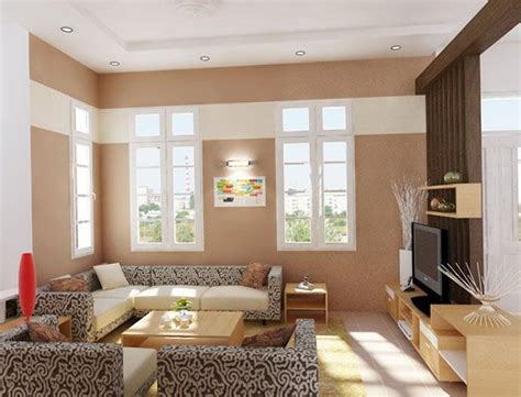 amazing living rooms home interior design kitchen and bathroom designs architecture and