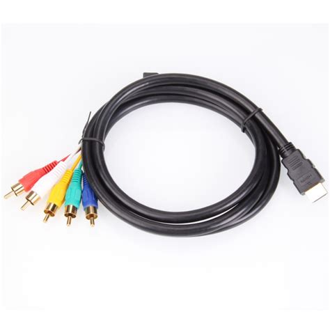 hdmi cable to component component to hdmi driverlayer search engine