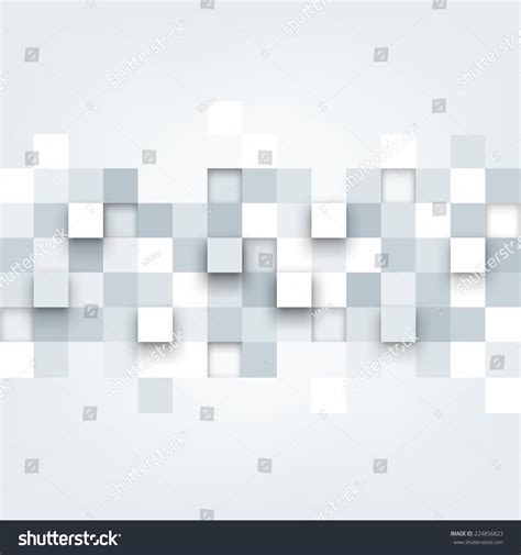 design poster square vector background illustration abstract texture squares
