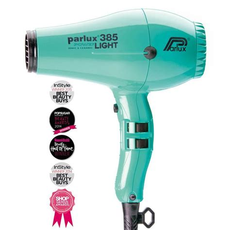 Hair Dryer Parlux Review parlux hair dryer review