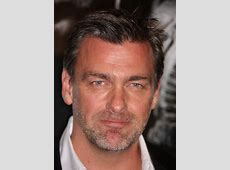 Ray Stevenson in Special Screening Of Lionsgate's ... Norman Reedus Movies