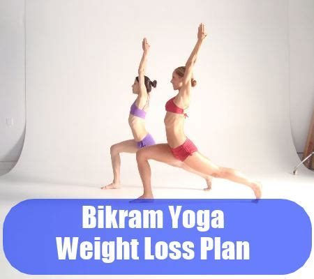 bikram for losing weight workout everydayentropy