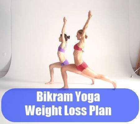 bikram for losing weight workout everydayentropy