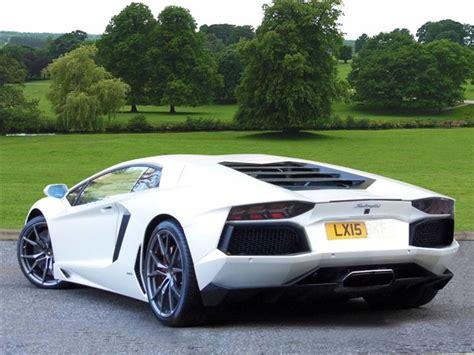 used lamborghini aventador v12 for sale what car ref kent