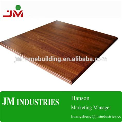 Solid Surface Countertop Material Suppliers Food Grade Ogee Edge Wholesale Solid Surface