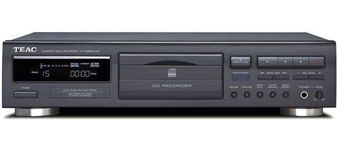 best digital for recording best cd recorders and cd recording systems