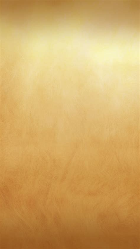 Wallpaper For Iphone 5 Brown | 640x1136 brown paper texture iphone 5 wallpaper