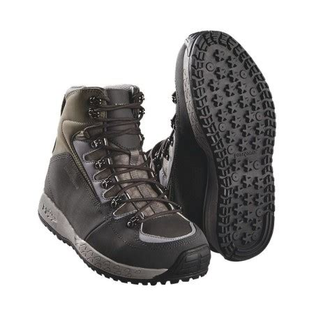 Flat Shoes Op03 Wmk wading boots