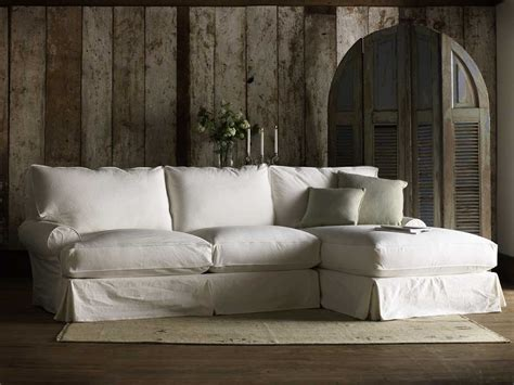 shabby chic sectional sofa lavender fields a lifestyle store ashwell shabby chic collection furniture coming soon