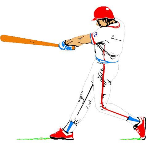 baseball clipart baseball clip pictures to pin on pinsdaddy