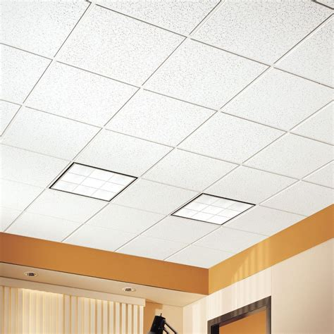 commercial ceiling tiles cortega 816 armstrong ceiling solutions commercial