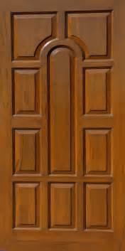 indian home door design catalog pdf teak wood door in gota ahmedabad exporter and manufacturer