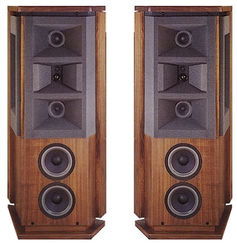 Odiaz Jam Dinding Hijau bass subwoofer second order crossover frequency