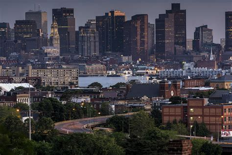 xconomy bostons tech agenda    questions