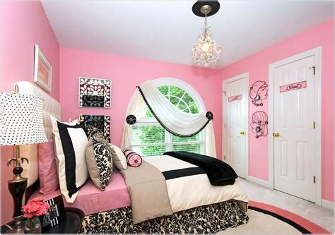 diy bedroom decorating ideas for teens bedroom teen room lighting teen girl room ideas rooms