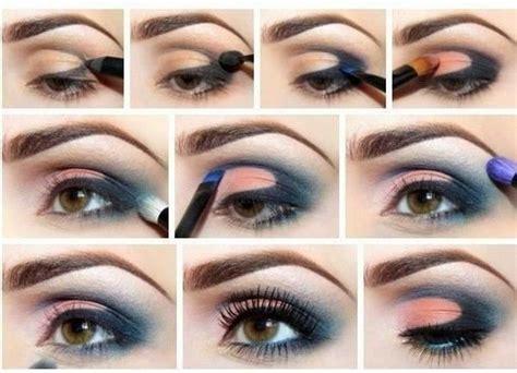 eyeliner tutorial for deep set eyes makeup tutorial for deep set eyes beauty makeup