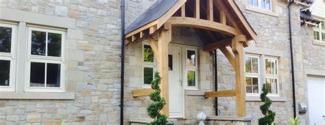 oak timber framing oak porches uk