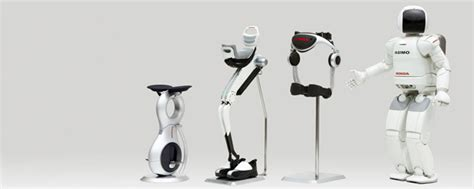 serious multipurpose robot for home use serious