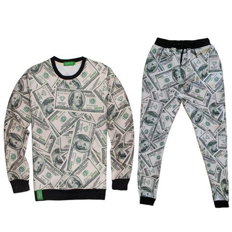design clothes for money emoji outfit for boys www pixshark com images