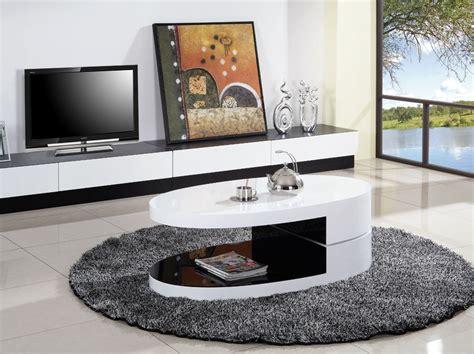 Tisch Modern by Wohnzimmertisch Moderne Deko Ideen Ideen Top