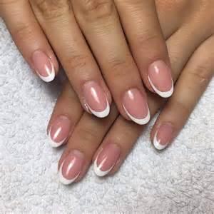 Nail Designs Flowers - 55 nail designs ideas design trends premium psd