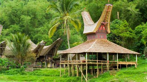 hut indonesia inspiration indonesia sofia in australia