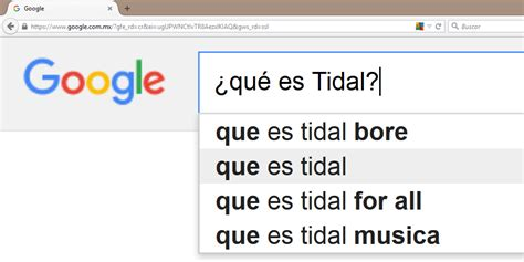 google design que es que es tidal google kanye west voz abierta voz abierta